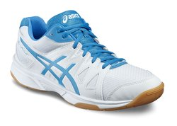 ASICS GEL-UPCOURT B400N 0143
