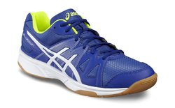ASICS GEL-UPCOURT B400N 4501
