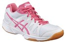 ASICS GEL-UPCOURT GS C413N 0120