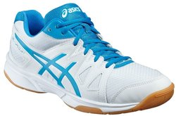 ASICS GEL-UPCOURT GS C413N 0143
