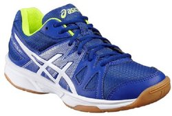 ASICS GEL-UPCOURT GS C413N 4501