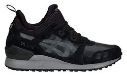 Кроссовки ASICS Gel Lyte MT 1193A035 001