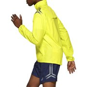 Ветровка ASICS ICON JACKET 2011A449 750