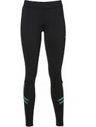 Тайтсы ASICS ICON TIGHT (W) 154561 8098