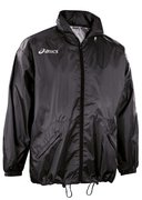 ASICS JACKET TIME JR T557Z2 0090