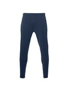 Брюки ASICS KNIT TRAIN PANT 141082 0834