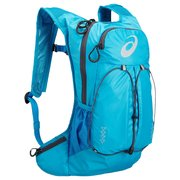 ASICS LIGHTWEIGHT RUNNING BACKPACK 131847 0823