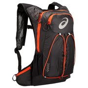ASICS LIGHTWEIGHT RUNNING BACKPACK 131847 0904