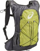 ASICS LIGHTWEIGHT RUNNING BACKPACK 131847 1047