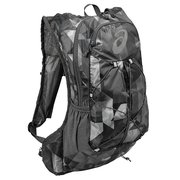 Рюкзак ASICS LIGHTWEIGHT RUNNING BACKPACK 131847 1178