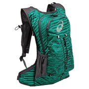Рюкзак ASICS LIGHTWEIGHT RUNNING BACKPACK 131847 5007