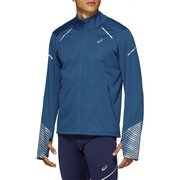 Ветровка ASICS LITE-SHOW 2 WINTER JACKET 2011A447 400