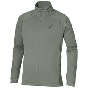 ASICS LITE-SHOW WINTER JACKET 134060 0459