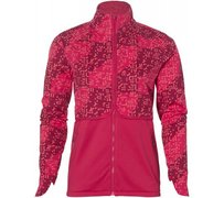 ASICS LITE-SHOW WINTER JACKET (W) 146630 1180