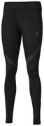 ASICS LITE-SHOW WINTER TIGHT (W) 134076 0904