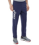 Брюки ASICS MAN KNIT PANT 156857 0891