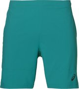 Шорты ASICS M CLUB SHORT 7IN 141147 4013