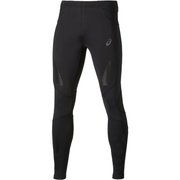 Asics M'S FUJITRAIL TIGHT 121669 0939