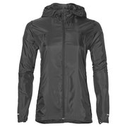 Ветровка ASICS PACKABLE JACKET (W) 154551 0904