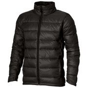 ASICS PADDED JACKET 134797 0904