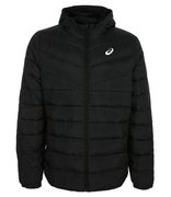 Куртка ASICS PADDED JACKET 2031A394 001