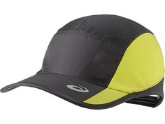 ASICS PERFORMANCE CAP 132059 0779