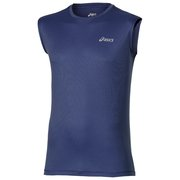 ASICS SLEEVELESS 123020 8133