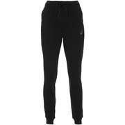 Спортивные брюки ASICS SMALL LOGO SWEAT PANT (W) 2032A985 001