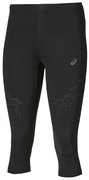 Тайтсы ASICS STRIPE KNEE TIGHT (W) 121335 0905