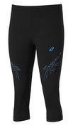 Тайтсы ASICS STRIPE KNEE TIGHT 121335 8091