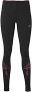 Тайтсы ASICS STRIPE TIGHT (W) 141233 0640