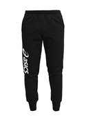 Брюки ASICS STYLED KNIT PANT 145226 0904