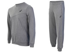 ASICS SWEATER SUIT 142895 0798