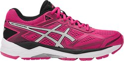 Кроссовки ASICS GEL-FOUNDATION 12 (W) T5H5N 1793
