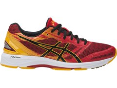 Кроссовки ASICS GEL-DS TRAINER 22 T720N 2390