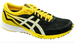 Марафонки ASICS TARTHEREDGE 1011A544 750