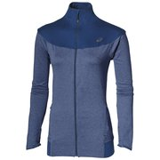 ASICS THERMOPOLIS FULL ZIP (W) 134078 8130