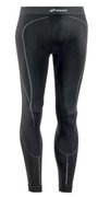 ASICS THERMO TIGHT MAN T788ZN 0090