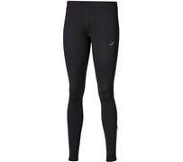 ASICS TIGHT (W) 134115 0904