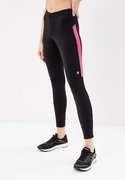 Тайтсы ASICS TIGHT  (W) 154261 0914