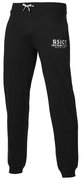 ASICS TRAINING CLUB KNIT PANT 134796 0904