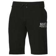 ASICS TRAINING CLUB KNIT SHORT 134794 0904