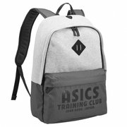 Рюкзак ASICS TRAINING ESSENTIALS BACKPACK 132078 0714