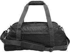 ASICS TRAINING ESSENTIALS GYMBAG 127692 0942