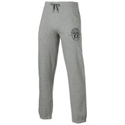 ASICS TRAINING GRAPHIC KNIT PANT 131537 0714