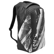 Рюкзак ASICS TRAINING LARGE BACKPACK 146812 0946