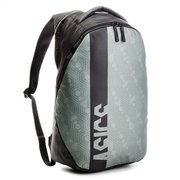 Рюкзак ASICS TRAINING LARGE BACKPACK 146812 1219
