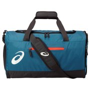ASICS TR CORE HOLDALL M 132076 0053