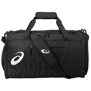 ASICS TR CORE HOLDALL M 132076 0904