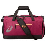 ASICS TR CORE HOLDALL M 132076 6019